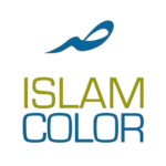 Over Islam Color - Logo