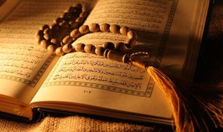 De compilatie van de koran en waarom `Uthman(رضي الله عنه)heeft bevolen dat sommige kopieën verbrand worden