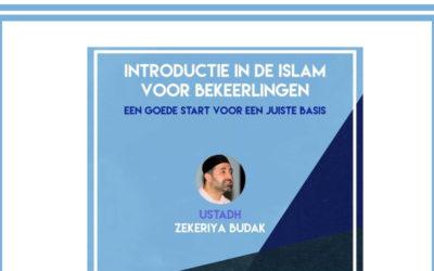 Introductie in de Islam